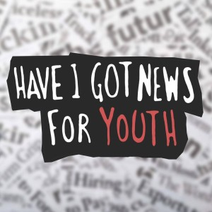 cropped-new-have-i-got-news-for-youth-logo.jpg
