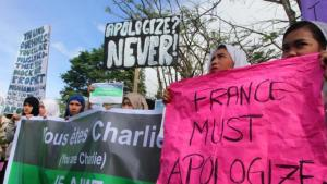 PHILIPPINES-FRANCE-ATTACKS-CHARLIE-HEBDO
