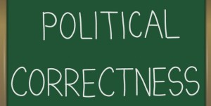 politically-correct-645x325