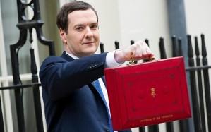 Osborne-Budget-1_3228824b