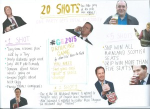 general election drinking game